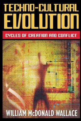 Techno-Cultural Evolution: Cycles of Creation and Conflict
