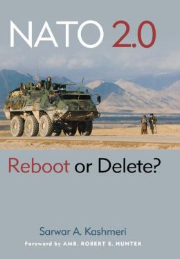 NATO 2.0: Reboot or Delete?
