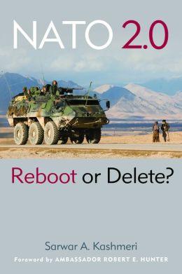 NATO 2.0: Reboot or Delete?