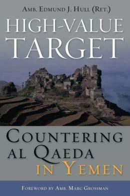High-Value Target: Countering al Qaeda in Yemen