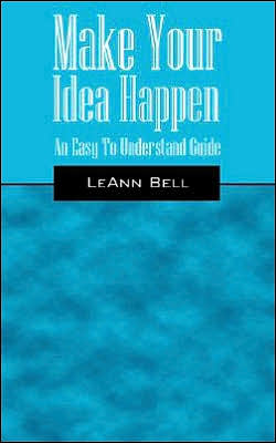 Make Your Idea Happen