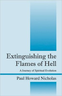 Extinguishing The Flames Of Hell