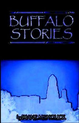 Buffalo Stories