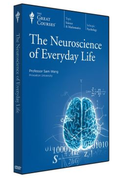 The Neuroscience of Everyday Life