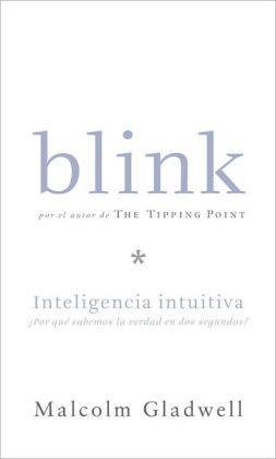 Blink (en español)