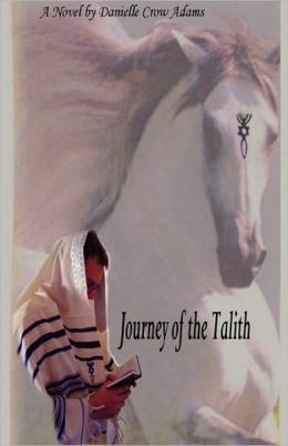 Journey of the Talith