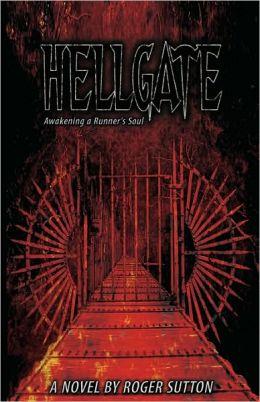 Hellgate: Awakening a Runner's Soul