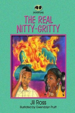 The Real Nitty-Gritty