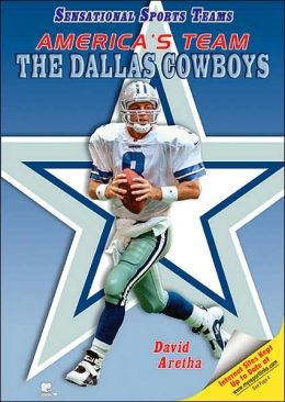 America's Team - the Dallas Cowboys