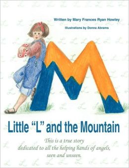 Little L and the Mountain