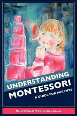 Understanding Montessori