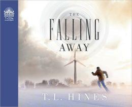 The Falling Away