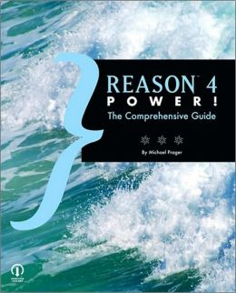 Reason 4 Power!