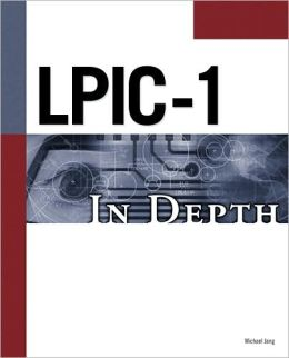 LPIC-1 In Depth