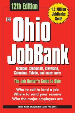 The Ohio JobBank