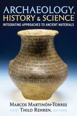 Archaeology, History, and Science
