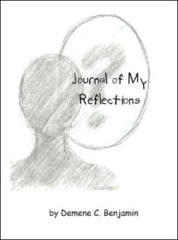 Journal of My Reflections
