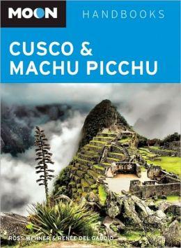 Moon Cusco & Machu Picchu