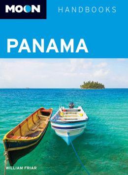 Moon Panama