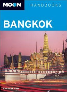 Moon Bangkok