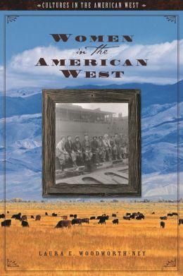 Women in the American West