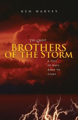 Brothers of the Storm