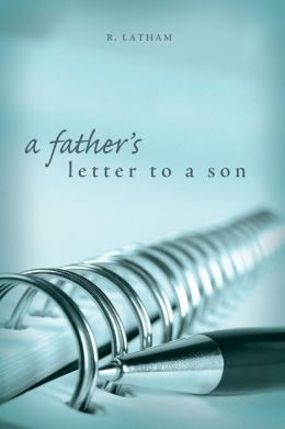 Father's Letter to a Son