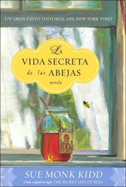 La vida secreta de las abejas (The Secret Life of Bees)