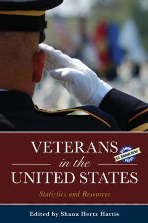 Veterans in the United States: Statistics and Resources