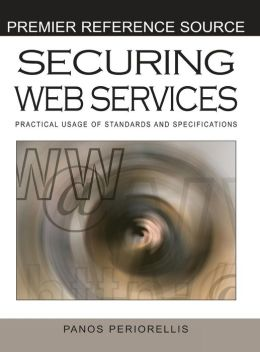 Securing Web Services