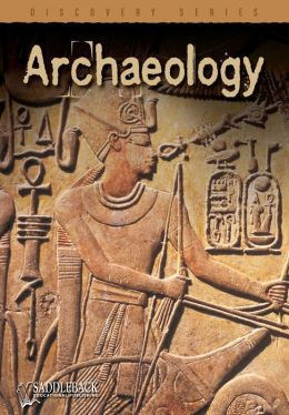 Archeology- Discovery Series