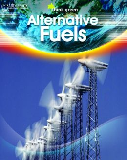 Alternative Fuels (RL 3)