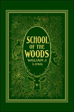 School Of The Woods