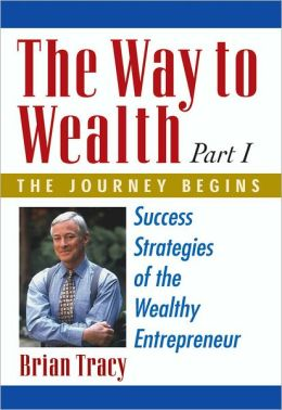 The Way to Wealth