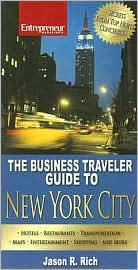 Business Traveler Guide to New York City