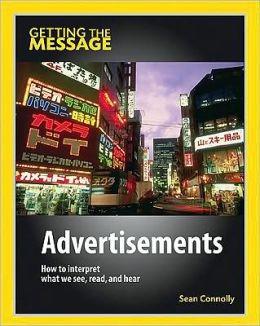 Advertisements