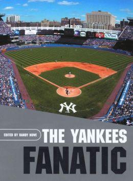 The Yankees Fanatic