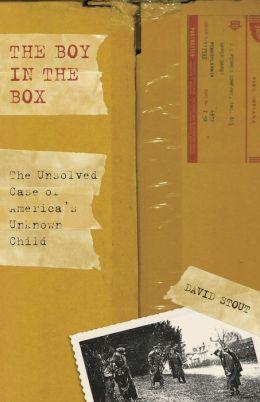 Boy in the Box