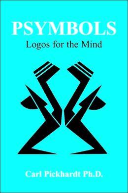 Psymbols: Logos for the Mind
