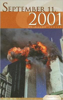 September 11 2001