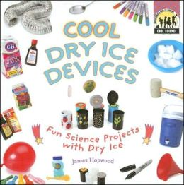 science projects with dry ice Easy dry ice science experiments using simple household materials.