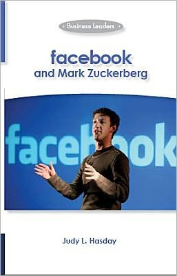 Facebook and Mark Zuckerberg