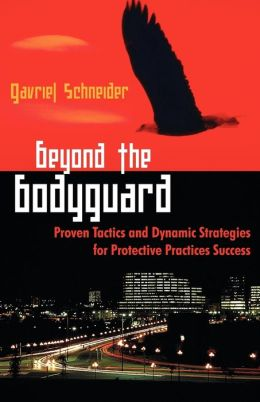 Beyond The Bodyguard