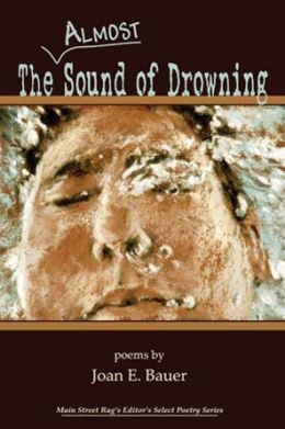 The Almost Sound of Drowning