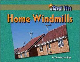 Home Windmills