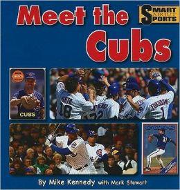 Meet the Cubs