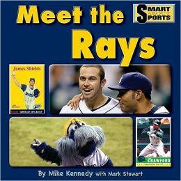 Meet the Rays