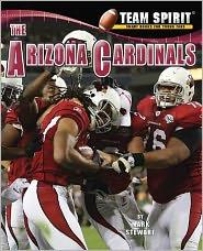 The Arizona Cardinals