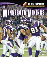 The Minnesota Vikings