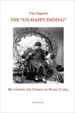 The Un-Happy Ending
